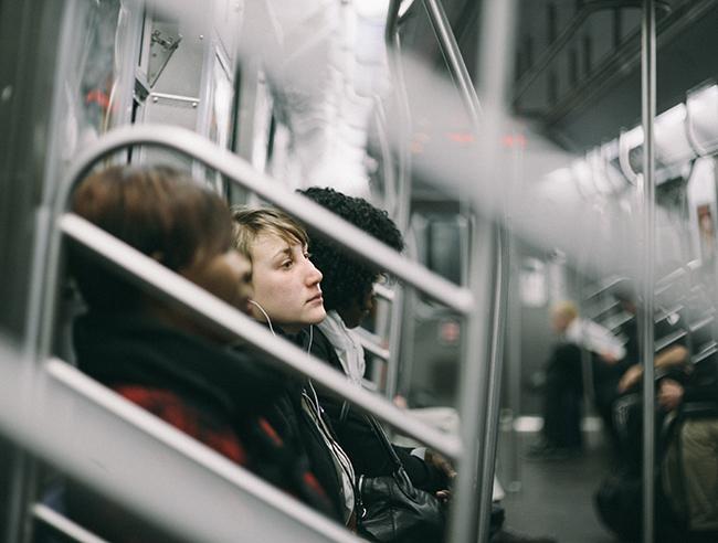 Photography-Takayuki_Akachi